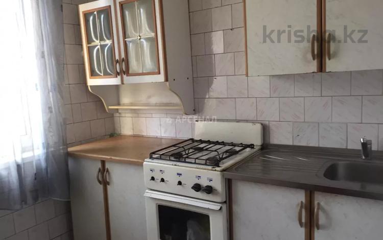 2-комнатная квартира, 45 м², 3/4 этаж, мкр №9, 9-й мкр за 15 млн 〒 в Алматы, Ауэзовский р-н