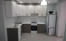 1-комнатная квартира, 40 м², 6/10 этаж, Алихана Бокейханова за 16 млн 〒 в Нур-Султане (Астана), Есильский р-н