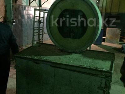 Завод 5 га, Рыбатская 5 за 520 млн 〒 в Восточно-Казахстанской обл.