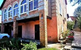 5-комнатный дом, 214 м², 10 сот., Просторный переулок 36 за 78 млн 〒 в Усть-Каменогорске