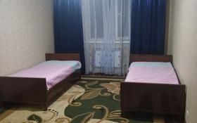2-комнатная квартира, 64 м², 1/3 этаж помесячно, Квартал 9 43 за 100 000 〒 в Каскелене