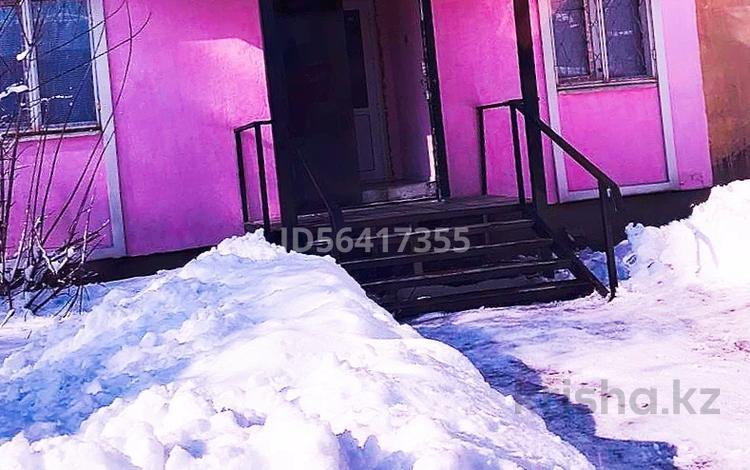 Магазин площадью 47 м², Амре Кашаубаев 8 — Ушанова за 140 000 〒 в Усть-Каменогорске