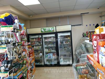 Магазин площадью 70 м², Кумисбекова 9 — Жангильдина за 22.5 млн 〒 в Нур-Султане (Астане), Сарыарка р-н