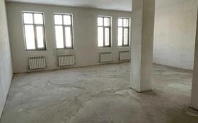4-комнатная квартира, 180.6 м², 5/9 этаж, Мангилик Ел 38 за 90 млн 〒 в Нур-Султане (Астана), Есиль р-н