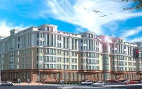 5-комнатная квартира, 287 м², 3/6 этаж помесячно, Сыганак 14 — Акмешит за 1 млн 〒 в Нур-Султане (Астана), Есиль р-н
