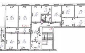 Офис площадью 160 м², мкр 5, Есет Батыра 77 за 18.5 млн 〒 в Актобе, мкр 5