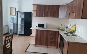 2-комнатная квартира, 70 м², 7 этаж посуточно, Достык 5/1 за 10 000 〒 в Нур-Султане (Астана), р-н Байконур