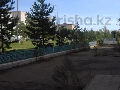 Здание, площадью 2700 м², Бульвар мира за 448.2 млн 〒 в Караганде, Казыбек би р-н