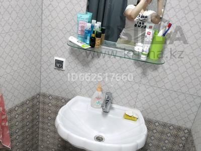 2-комнатная квартира, 44 м², 4/5 этаж, улица Александра Кравцова 2/1 за 15 млн 〒 в Нур-Султане (Астана), р-н Байконур
