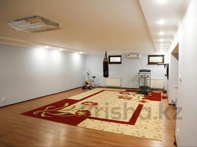 6-комнатный дом, 482 м², 5 сот., 30-й мкр за 100 млн 〒 в Актау, 30-й мкр — фото 10