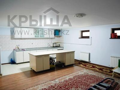 6-комнатный дом, 482 м², 5 сот., 30-й мкр за 100 млн 〒 в Актау, 30-й мкр — фото 11