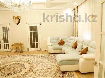 6-комнатный дом, 482 м², 5 сот., 30-й мкр за 100 млн 〒 в Актау, 30-й мкр — фото 13