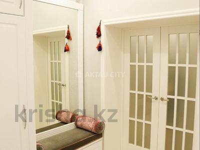 6-комнатный дом, 482 м², 5 сот., 30-й мкр за 100 млн 〒 в Актау, 30-й мкр — фото 3