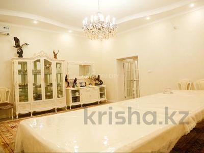 6-комнатный дом, 482 м², 5 сот., 30-й мкр за 100 млн 〒 в Актау, 30-й мкр — фото 4