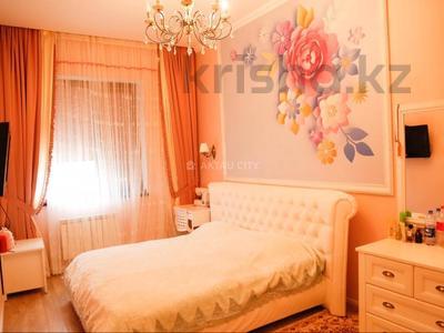 6-комнатный дом, 482 м², 5 сот., 30-й мкр за 100 млн 〒 в Актау, 30-й мкр — фото 5