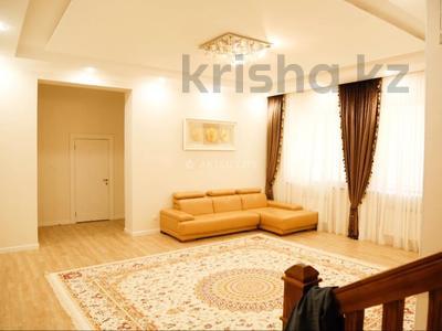6-комнатный дом, 482 м², 5 сот., 30-й мкр за 100 млн 〒 в Актау, 30-й мкр — фото 7