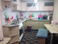4-комнатный дом, 89 м², 8 сот.