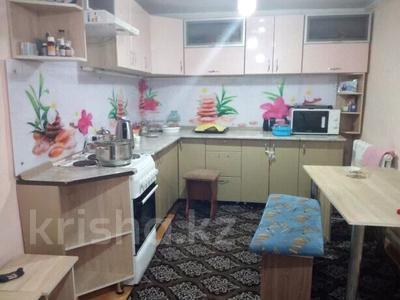 4-комнатный дом, 89 м², 8 сот., Ключевая 60а за 10 млн 〒 в Усть-Каменогорске