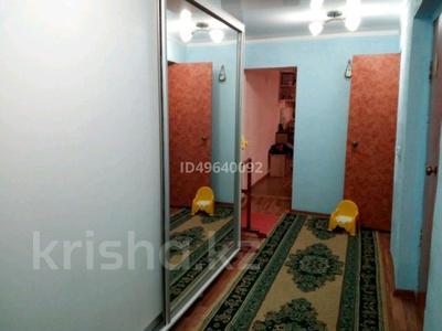 4-комнатный дом, 89 м², 8 сот., Ключевая 60а за 10 млн 〒 в Усть-Каменогорске — фото 8