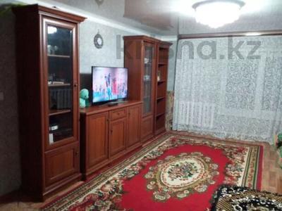 4-комнатный дом, 89 м², 8 сот., Ключевая 60а за 10 млн 〒 в Усть-Каменогорске — фото 3