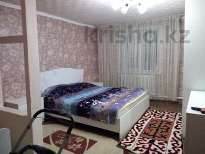 4-комнатный дом, 89 м², 8 сот., Ключевая 60а за 10 млн 〒 в Усть-Каменогорске — фото 4