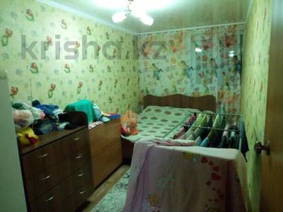 4-комнатный дом, 89 м², 8 сот., Ключевая 60а за 10 млн 〒 в Усть-Каменогорске — фото 5