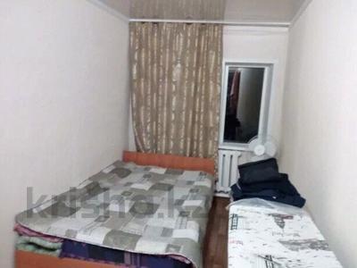 4-комнатный дом, 89 м², 8 сот., Ключевая 60а за 10 млн 〒 в Усть-Каменогорске — фото 6