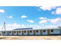 9-комнатный дом, 1000 м²