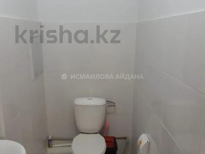 2-комнатная квартира, 68 м², 10/10 этаж, мкр Акбулак, Чуланова за 17.3 млн 〒 в Алматы, Алатауский р-н — фото 8