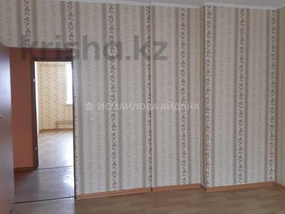 2-комнатная квартира, 68 м², 10/10 этаж, мкр Акбулак, Чуланова за 17.3 млн 〒 в Алматы, Алатауский р-н — фото 5