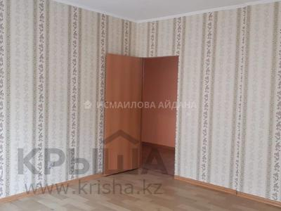 2-комнатная квартира, 68 м², 10/10 этаж, мкр Акбулак, Чуланова за 17.3 млн 〒 в Алматы, Алатауский р-н — фото 4