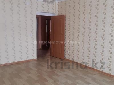 2-комнатная квартира, 68 м², 10/10 этаж, мкр Акбулак, Чуланова за 17.3 млн 〒 в Алматы, Алатауский р-н — фото 2