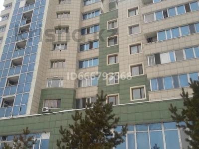 1-комнатная квартира, 46 м², 2/14 этаж, Сарыарка 41 за 13.2 млн 〒 в Нур-Султане (Астане), Сарыарка р-н
