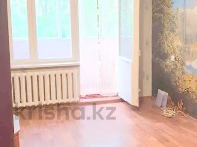 2-комнатная квартира, 44 м², 3/5 этаж, мкр Алмагуль, Ходжанова Султанбека (Овчарова) 11 за 16 млн 〒 в Алматы, Бостандыкский р-н