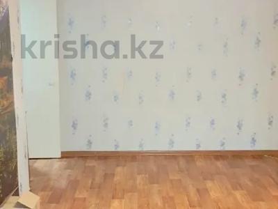 2-комнатная квартира, 44 м², 3/5 этаж, мкр Алмагуль, Ходжанова Султанбека (Овчарова) 11 за 16 млн 〒 в Алматы, Бостандыкский р-н — фото 3