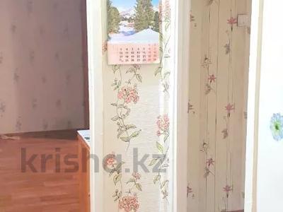 2-комнатная квартира, 44 м², 3/5 этаж, мкр Алмагуль, Ходжанова Султанбека (Овчарова) 11 за 16 млн 〒 в Алматы, Бостандыкский р-н — фото 5