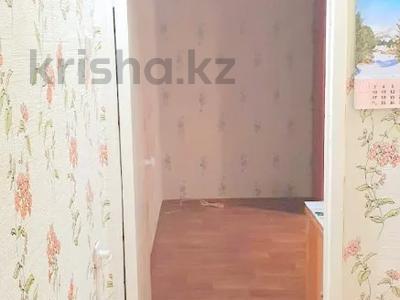 2-комнатная квартира, 44 м², 3/5 этаж, мкр Алмагуль, Ходжанова Султанбека (Овчарова) 11 за 16 млн 〒 в Алматы, Бостандыкский р-н — фото 7