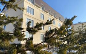 3-комнатная квартира, 92 м², 4/4 этаж, Мкр каратал 59г за 23 млн 〒 в Талдыкоргане