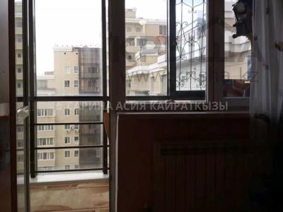 2-комнатная квартира, 85 м², 17/20 этаж, Кенесары 65 за 24 млн 〒 в Нур-Султане (Астана), р-н Байконур — фото 3