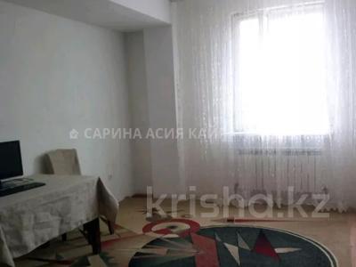 2-комнатная квартира, 85 м², 17/20 этаж, Кенесары 65 за 24 млн 〒 в Нур-Султане (Астана), р-н Байконур — фото 5