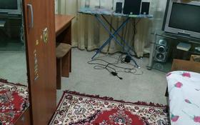 2 комнаты, 60 м², Бейбетшилик 61 — Молдогулова за 45 000 〒 в Нур-Султане (Астана), Сарыарка р-н