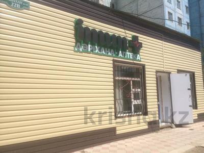 Здание, площадью 46 м², Алашахана 22В за 10.5 млн 〒 в Жезказгане — фото 2