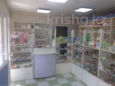Здание, площадью 46 м², Алашахана 22В за 10.5 млн 〒 в Жезказгане — фото 3