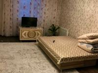1-комнатная квартира, 38.2 м², 2/6 этаж, улица Генерала Арыстанбекова 3 за 9.5 млн 〒 в Костанае