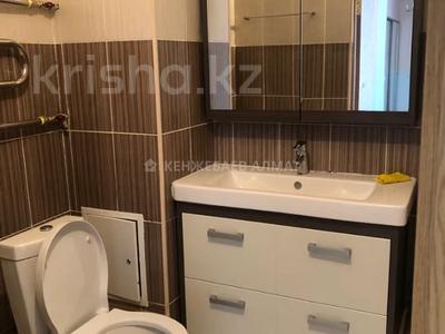 3-комнатная квартира, 100 м² помесячно, Сауран 3/1 за 190 000 〒 в Нур-Султане (Астана) — фото 10
