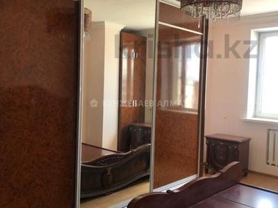 3-комнатная квартира, 100 м² помесячно, Сауран 3/1 за 190 000 〒 в Нур-Султане (Астана) — фото 7
