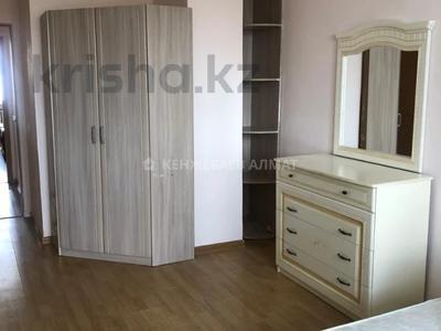 3-комнатная квартира, 100 м² помесячно, Сауран 3/1 за 190 000 〒 в Нур-Султане (Астана) — фото 12