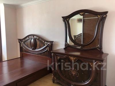 3-комнатная квартира, 100 м² помесячно, Сауран 3/1 за 190 000 〒 в Нур-Султане (Астана) — фото 5