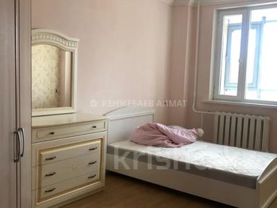 3-комнатная квартира, 100 м² помесячно, Сауран 3/1 за 190 000 〒 в Нур-Султане (Астана) — фото 8