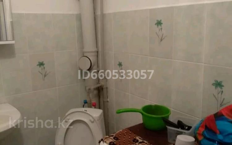 1-комнатная квартира, 39.2 м², 5/5 этаж, мкр Жана Орда 13 за 10.5 млн 〒 в Уральске, мкр Жана Орда